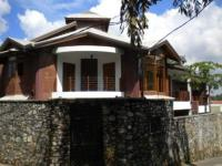 Luxury house for rent in Kotte