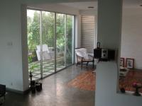 Luxury house for rent in Battaramulla